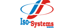 Iso-systems Europe